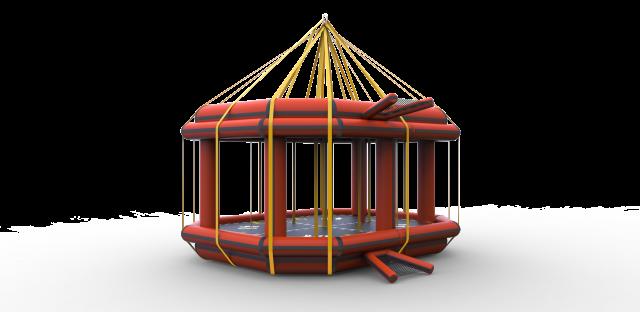 Symmetric Unit